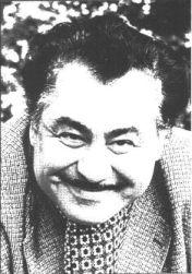Играф Игоревич Иошка